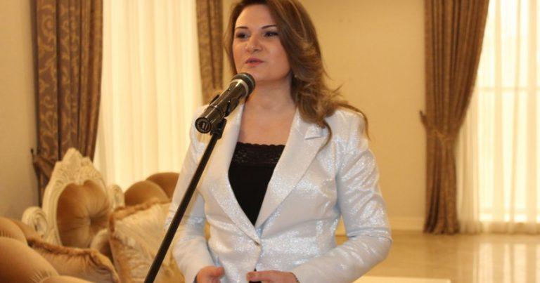 Cəlilabad Rayon Təhsil Şöbəsinin müdiri vəzifəsindən azad edildi