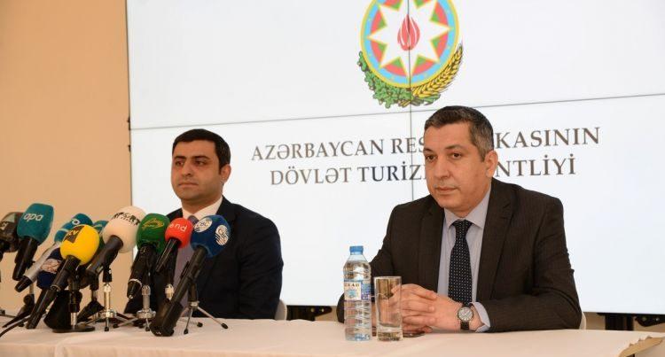 Azad edilmiş ərazilərdə turizm marşrutları hazırlanır – Dövlət Turizm Agentliyindən açıqlama