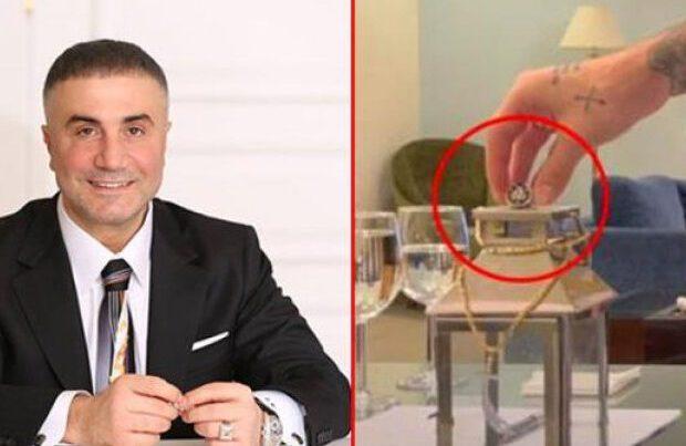 Sedat Pekerin harada qaldığı və videoları kimin çəkdiyi bəlli oldu – FOTOLAR