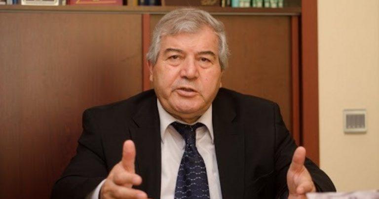 Deputat Sahil Babayevi Milli Məclisdə suallara cavab verməyə çağırıb