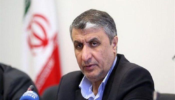 İranlı nazir Bakıya danışıqlara gəlir – EKSKLÜZİV