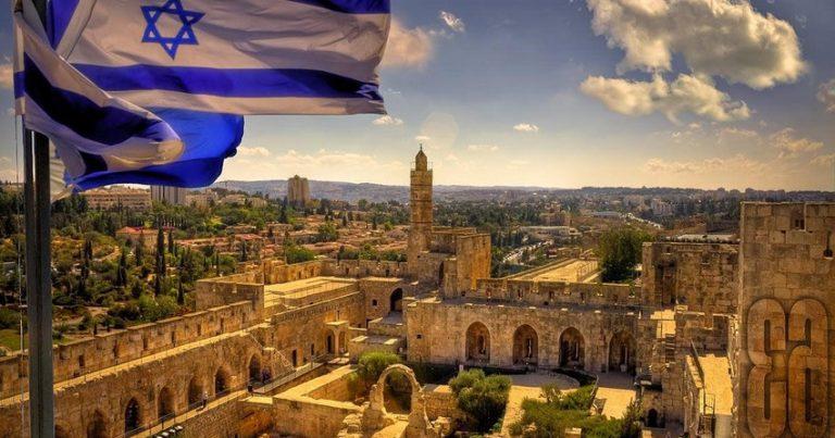 İsrailin gələcək baş nazirləri məlum oldu
