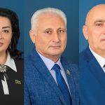 Azərbaycan diasporu müharibədən üzüağ çıxdı –DEPUTATLAR