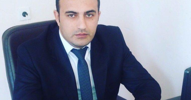 Azərbaycana qələbəni Xalq-Prezident birliyi qazandırdı– ŞƏRH