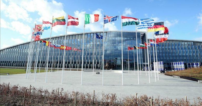 NATO baş katibi Qafqaz üzrə yeni nümayəndə təyin etdi
