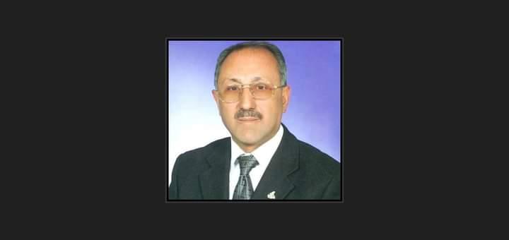 Azərbaycan diasporuna ağır itki üz verib