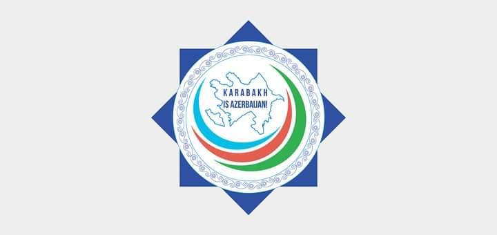 """""""Karabakh is Azerbaijan!"""" Milli Platforması Qarabağda açılacaq kitabxanalar üçün yeni layihəyə başlayıb"""