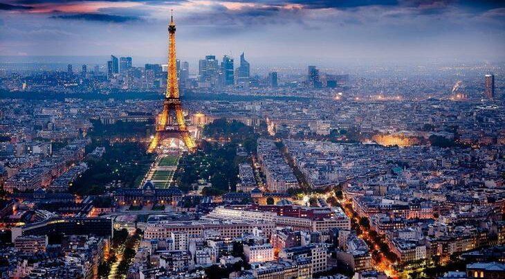 Diaspor təşkilatları Fransa rəhbərliyinəMÜRACİƏT ETDİ