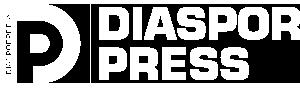 diasporpress.az